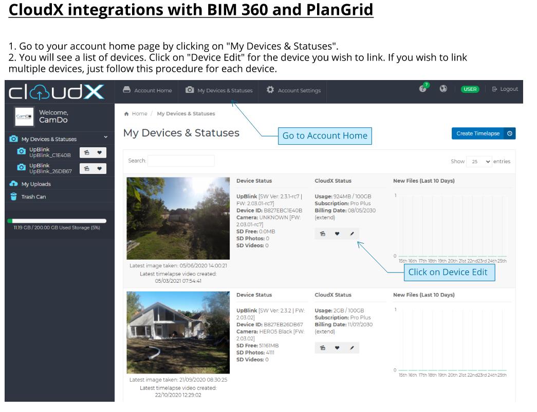 BIM360_PlanGrid_01