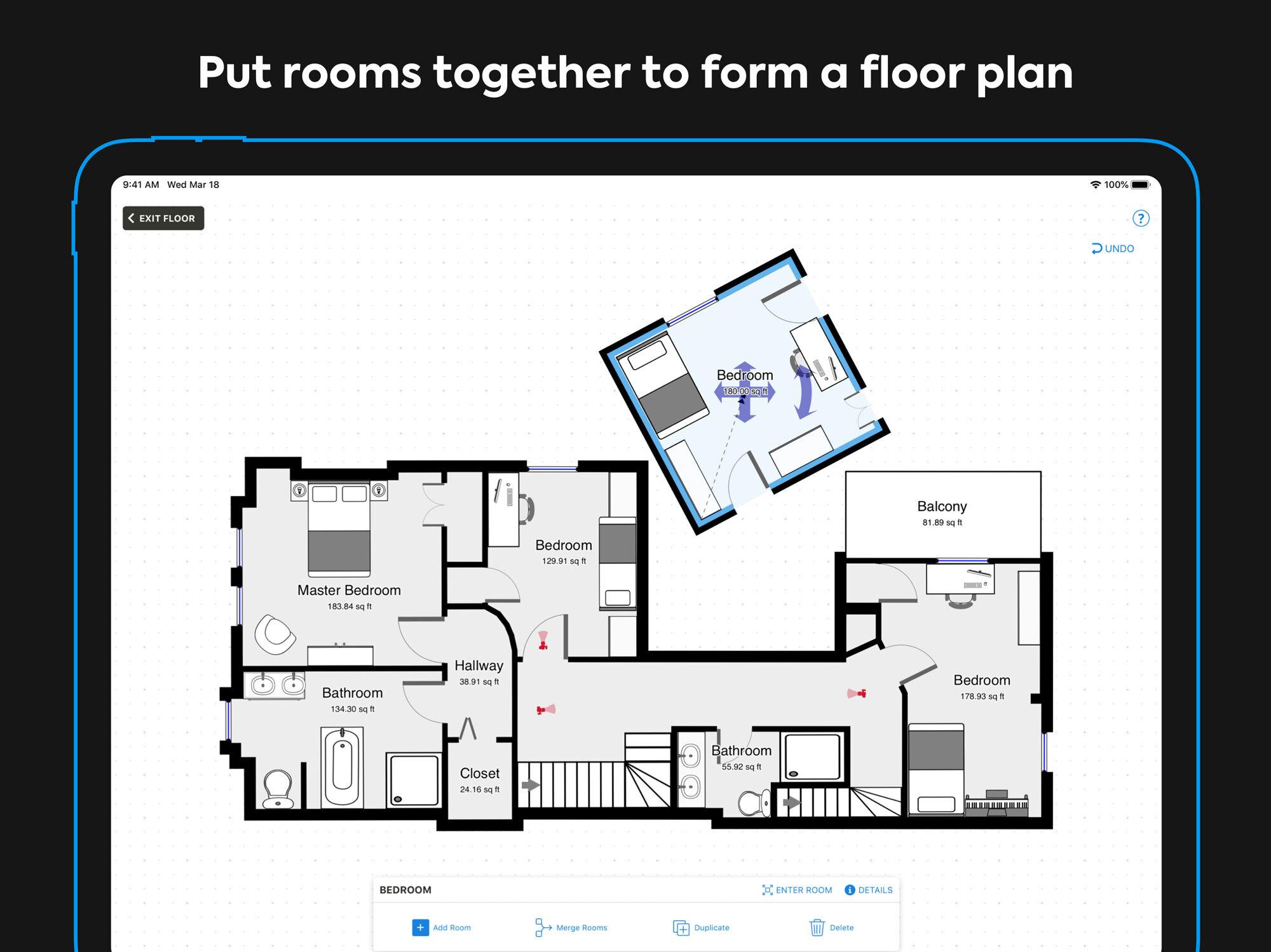 magicplan---Create-Floor-Plans
