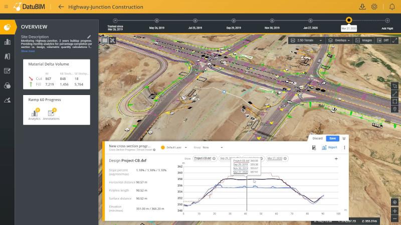 DatuBIM_Progress_Tracking_800