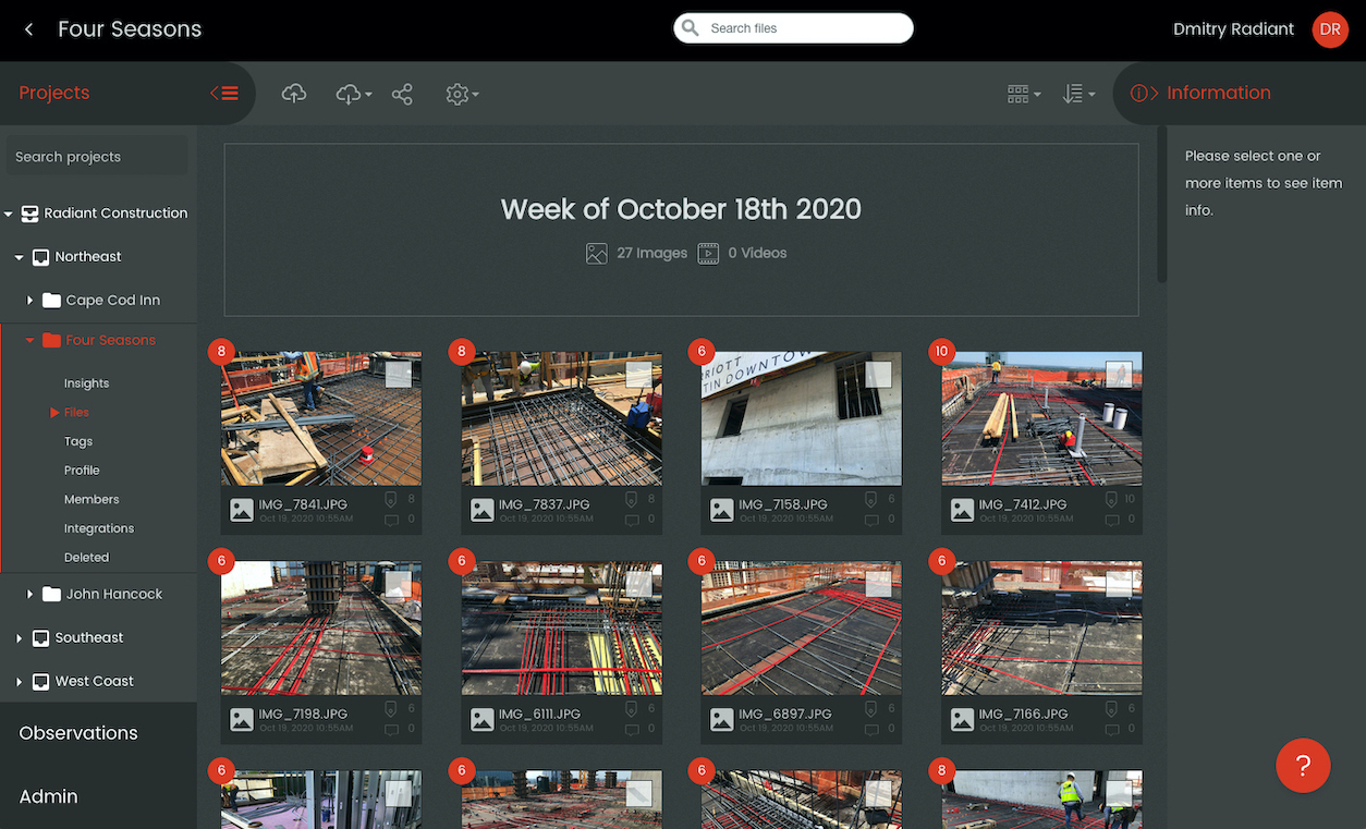 Autodesk-integration-image012jpg