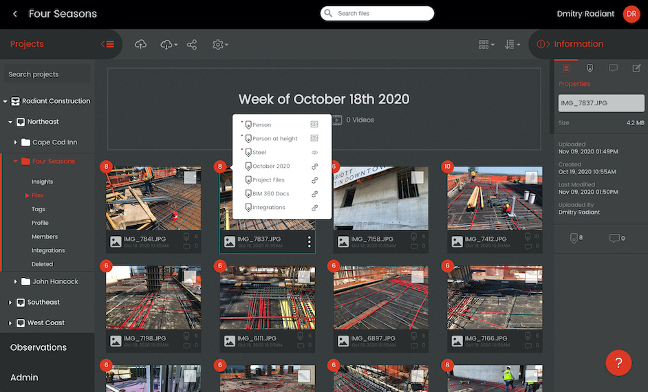 Autodesk-integration-image03