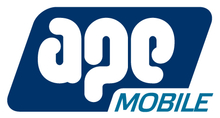 APE Mobile Connector