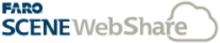 SCENE WebShare