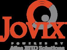 Jovix