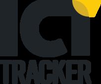 ICT Tracker