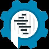 ProjectControls.online
