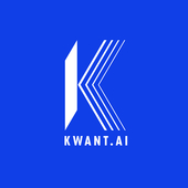 Kwant.ai