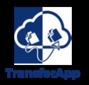 TransferApp