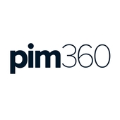 PIM360