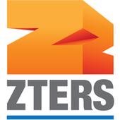 ZTERS