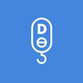 DockPad