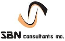 SBN Consultants Inc.