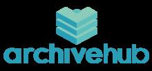 ArchiveHub