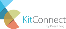 KitConnect
