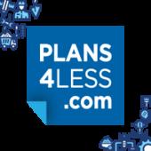 Plans4Less