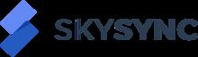 SkySync