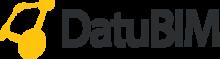 DatuBIM
