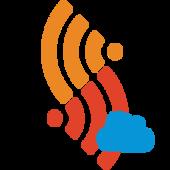 SiteSense Cloud Sync