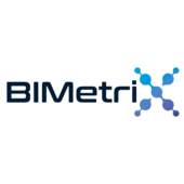 BIMetriX