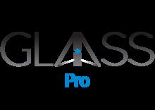 Glaass Pro