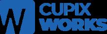 CupixWorks - BIM360