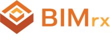 BIMrx Cloud Manager
