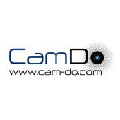 CamDo Construction Camera