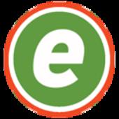 eFiler