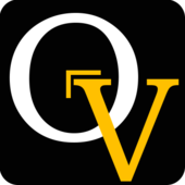 OpticVyu Construction Camera