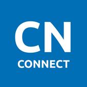 NTI CONNECT