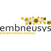 Embneusys Platform
