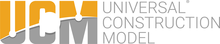 The Universal Construction Model