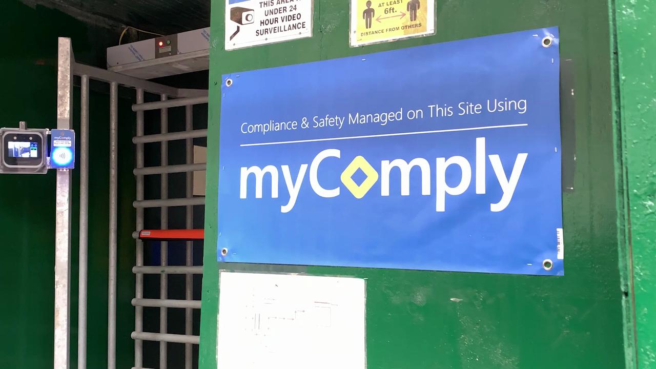 myComply-Autodesk-Marketplace
