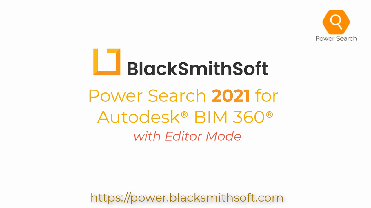 Power Search MKT 2021.2