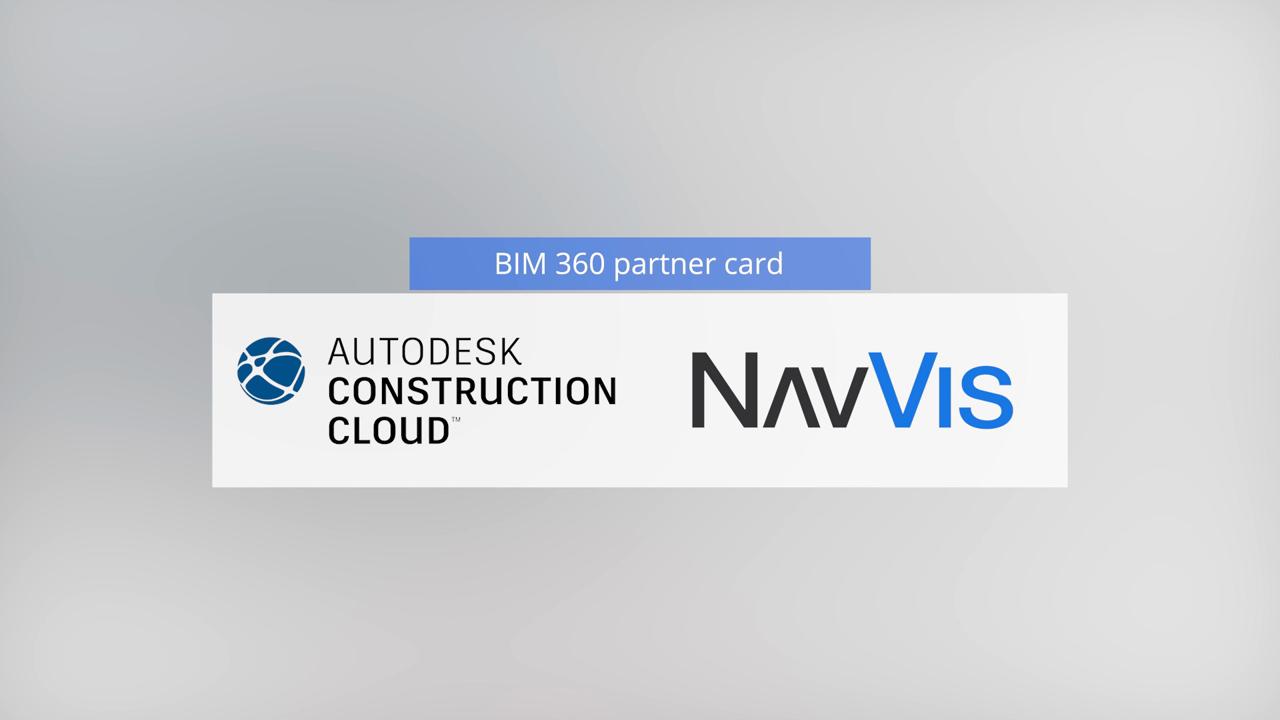 BIM360-partner-card-LI