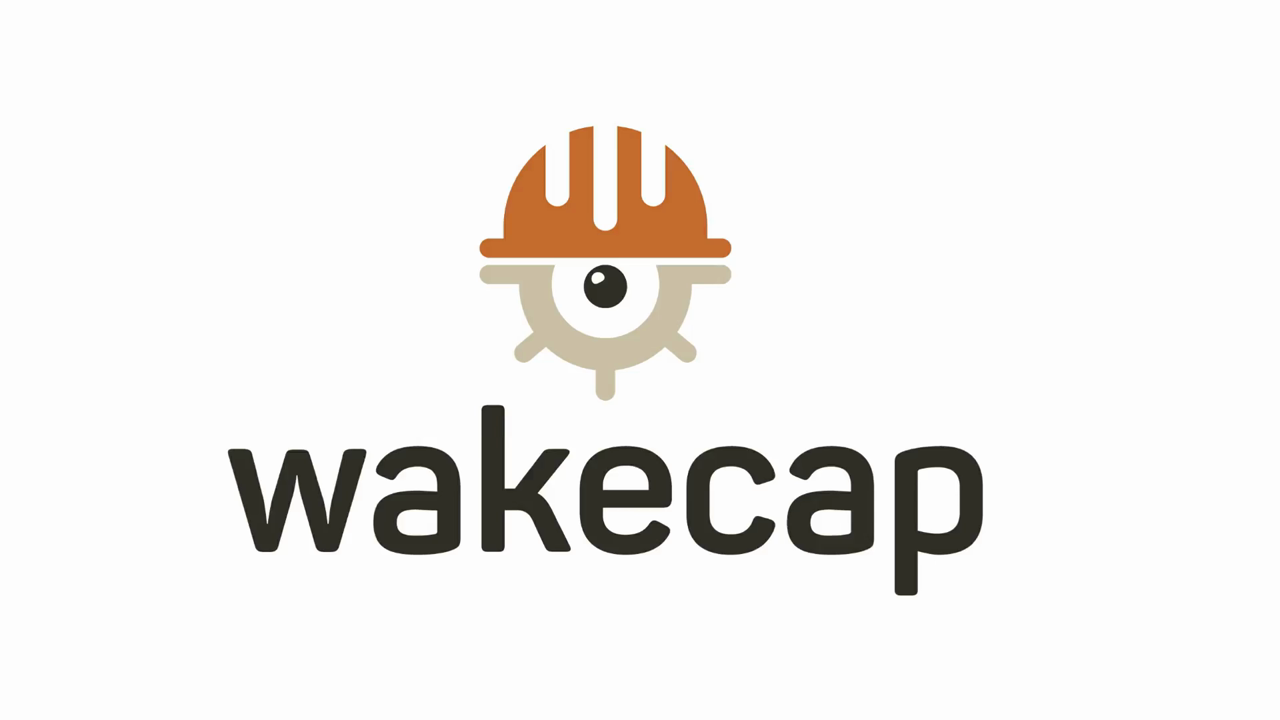 WakeCap Installation to Insights