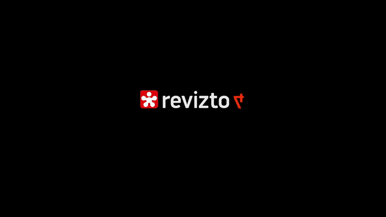 Revizto Docs- Integration with BIM360